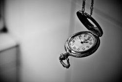 «У меня нет времени» — что означает эта лживая фраза