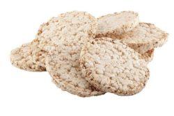 Хлебцы - польза или вред для нашего здоровья?