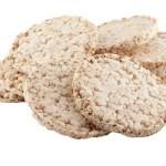 Хлебцы — польза или вред для нашего здоровья?
