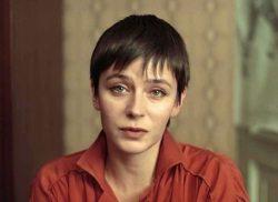 Елена Сафонова: как актриса повторила судьбу героини фильма «Зимняя вишня»