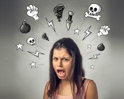 Как реагировать на хамство и грубость: полезные советы