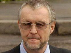 Япончик (Вячеслав Иваньков) Биография. Как он стал вором в законе