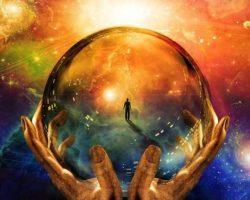 Лженаука? Нумерология, гороскоп, хиромантия и прочая эзотерика — стоит ли верить?
