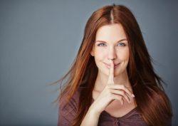 Секреты женщин, о которых не знают мужчины