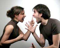 Скрытое насилие: виды и признаки того, что вас невротизирует наше окружение