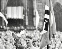 Тайны Второй мировой войны — мрачные загадки истории