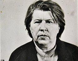 Тонька пулеметчица - Садистка, жертва обстоятельств или расчётливый циник. Кем она была?