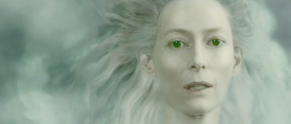 Белая ведьма - кто это