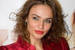 Алена Водонаева. Биография телеведущей, личная жизнь, фото, карьера