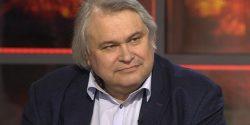 Аркадий Мамонтов. Биография журналиста. Карьера и личная жизнь. Фото