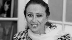 Майя Плисецкая. Биография балерины. Личная жизнь и карьера. Фото