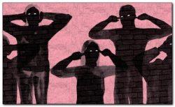 Защитные механизмы психики, о которых вы не знали