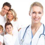Профилактика рака: способы защиты от страшной болезни