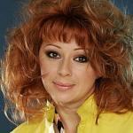 Алена Апина. Биография певицы, личная жизнь, карьера, фото