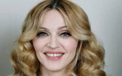 Мадонна. Биография певицы и актрисы, личная жизнь, карьера, фото (Madonna)