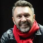 Сергей Шнуров. Биография музыканта, личная жизнь, карьера, фото