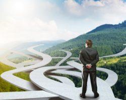 Предназначении человека: почему не существует никакого «призвания» в жизни?
