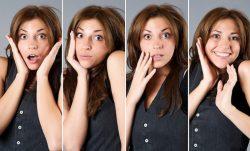 Характер женщины: как его понять не задавая вопросов. Полезные советы