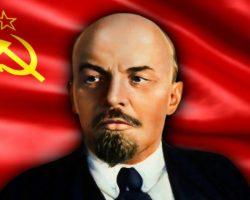 Что сделал Владимир Ленин хорошего для России