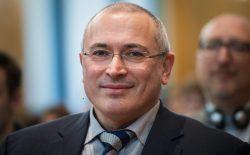 Восхождение Михаила Ходорковского стало наиболее яркой страницей беспредела 90-х
