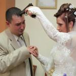 Мужчина не хочет жениться. Причины, почему так происходит