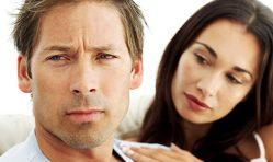 Почему мужчина теряет интерес к своей женщине. Причины
