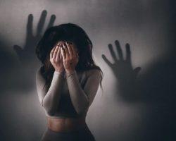 Симптомы панических атак — как с ними справиться? Методы