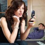 Жена влюбилась в другого мужчину: что делать, советы и рекомендации психолога