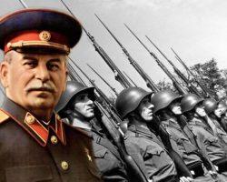 Почему Сталин в июне 1941-го не верил разведчикам