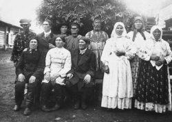 Скопцы - история секты. Зачем русские люди добровольно лишали себя гениталий и что они получали взамен