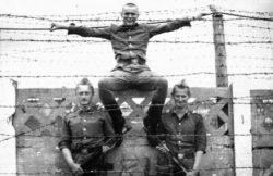 Дисбат в Советской армии: вот что это было