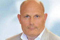 Геннадий Малахов : где сейчас и почему он исчез из эфира ТВ