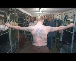 Как выжить в тюрьме простому человеку. Советы
