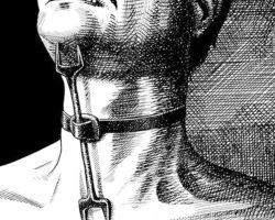 Самые жестокие пытки людей в средние века