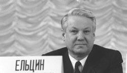 Выборы в 1996 году: сфальсифицированы ли были выборы президента России
