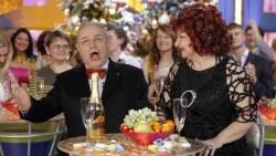 Гонорары Степаненко и Петросяна сенсационно подскочили из-за скандального развода