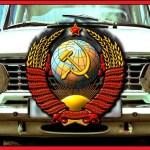Как тюнинговали советские авто. Про тюнинг в СССР