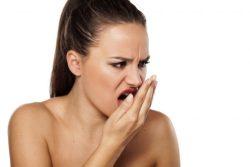 Причины неприятного запаха изо рта. Почему про это нужно знать