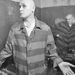 Как можно «зашквариться» в тюрьме. За что на зоне можно «запачкаться, оскверниться», покрыть себя несмываемым позором