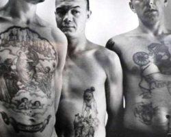 Какие вопросы нельзя задавать заключенным в российской тюрьме? За что на зоне зека могут «спросить»