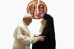 Православие и католицизм: в чем различие между этими религиями