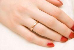 Почему замужняя женщина должна ограничить свое общение от этого типа подруг