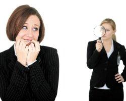 Первое впечатление о человеке: почему часто бывает обманчиво?