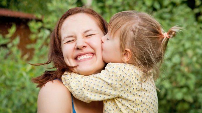 почему женщина не хочет иметь детей
