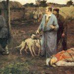 Вольная грамота для крепостных: за что ее давали и что в ней было