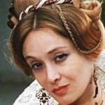 Маргарита Терехова тяжело больна и прикована к постели. Родственники объявили сбор средств на лечение актрисы