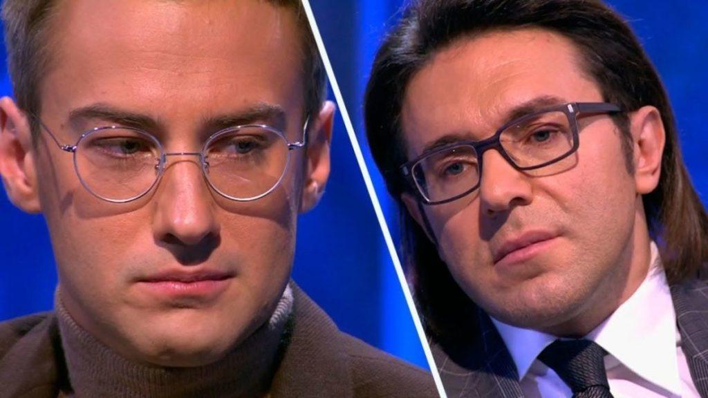 сколько получали звезды за скандалы в эфире у Малахова и Шепелева