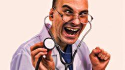 Как обманывают врачи: 6 случаев, когда не нужно их слушать, потому что они врут