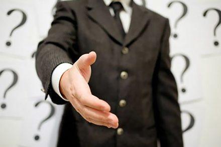 Как понравиться кому угодно: эффективные способы от бывшего сотрудника ФБР