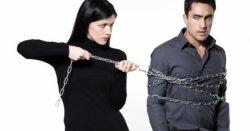 Патологическая ревность у мужчин и женщин - что это? Признаки и причины. Как избавиться
